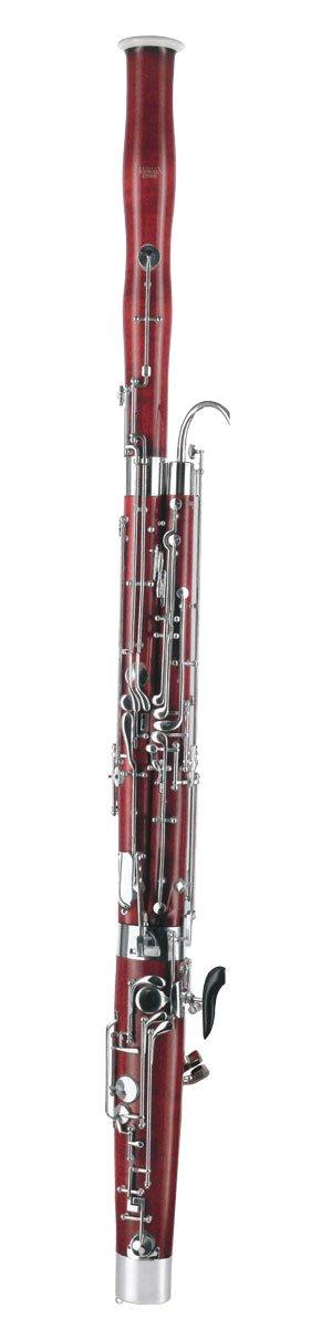 Moosman_bassoon_nr111
