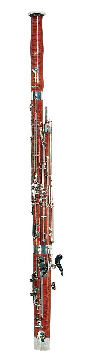 Moosman_bassoon_nr222PRo
