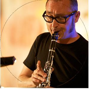 Mirco Ghirardini testimonial ance clarinetto danzi reeds - Mirco Ghirardini testimonial of Clarinet Danzi's Reeds