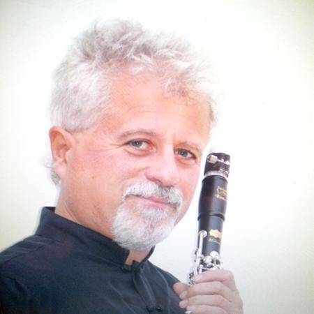 Massimo Mazzone Fagotto - Bassoon